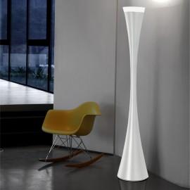 Biconica LED