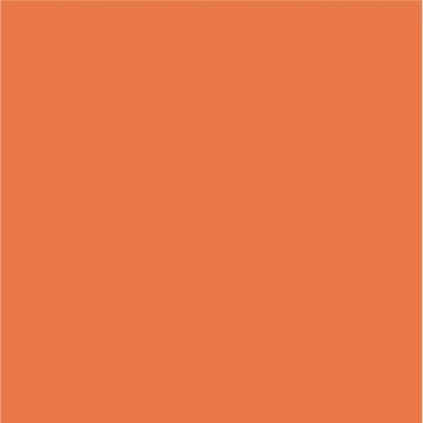Arancio 420