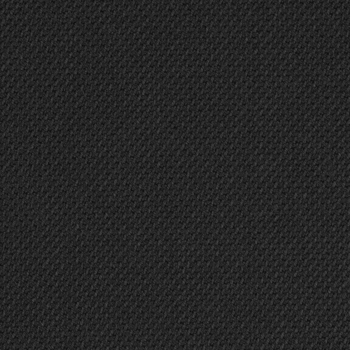 Tissu Select 60051