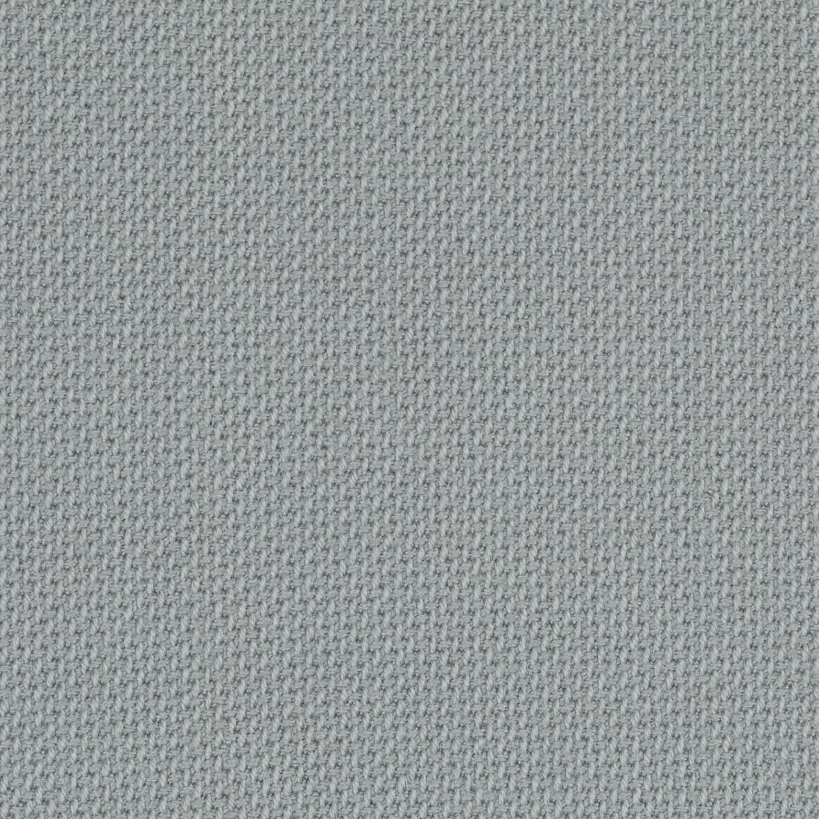 Tissu Select 60131