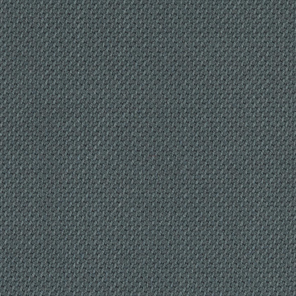 Tissu Select 60133