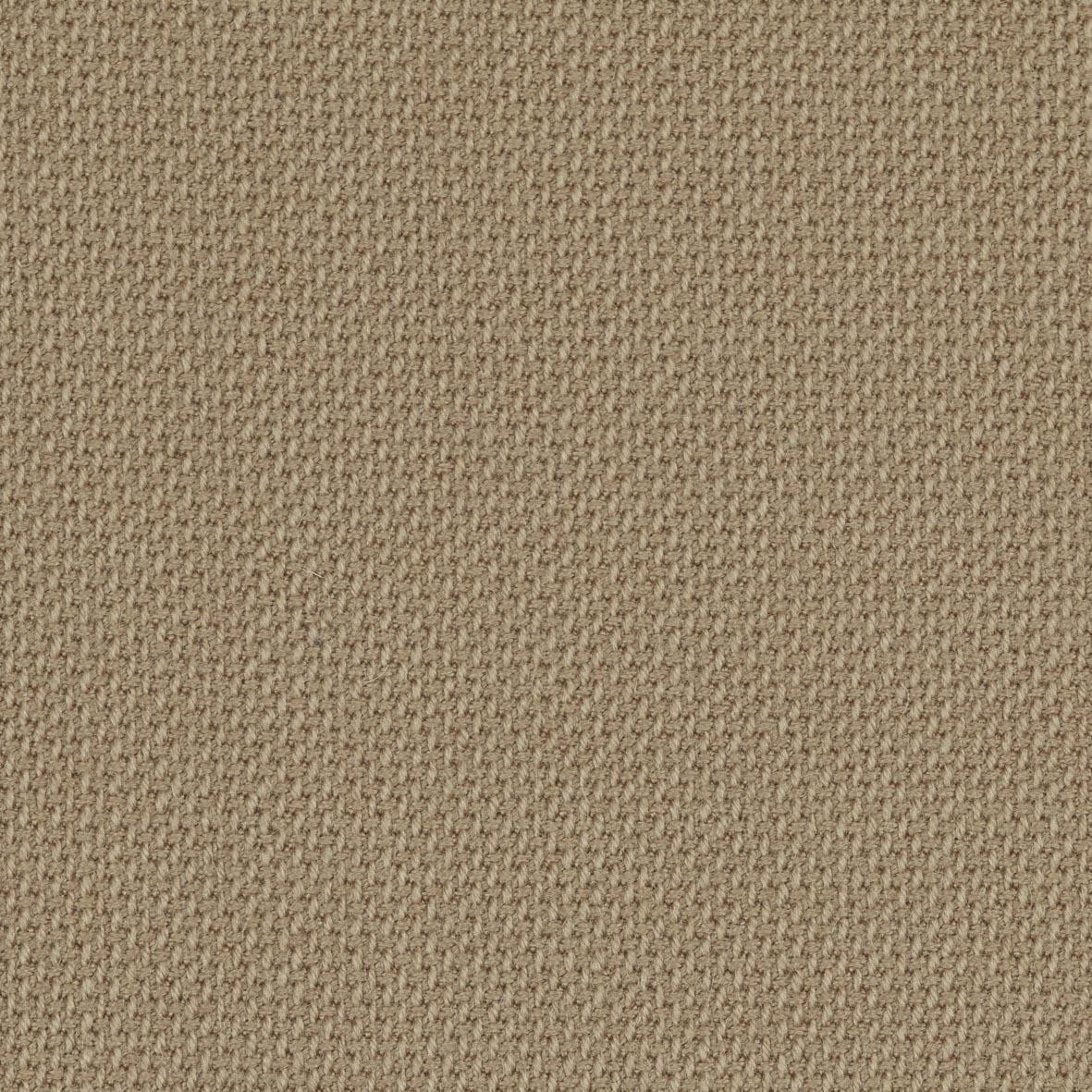 Tissu Select 61184