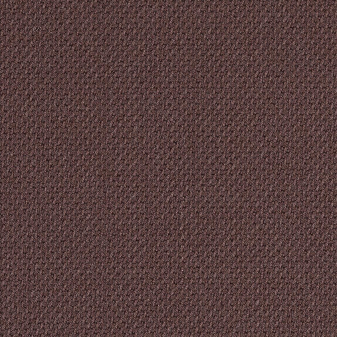 Tissu Select 61185