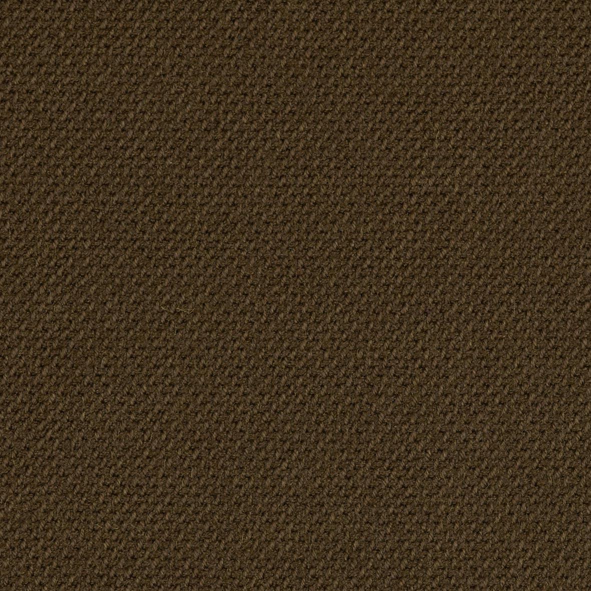 Tissu Select 61187