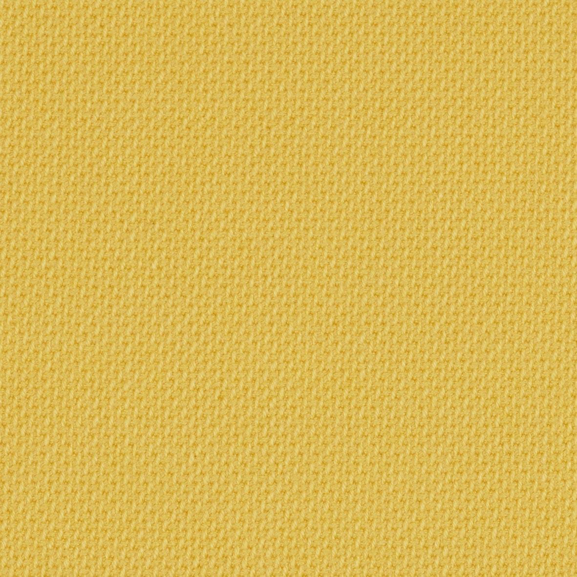 Tissu Select 62103