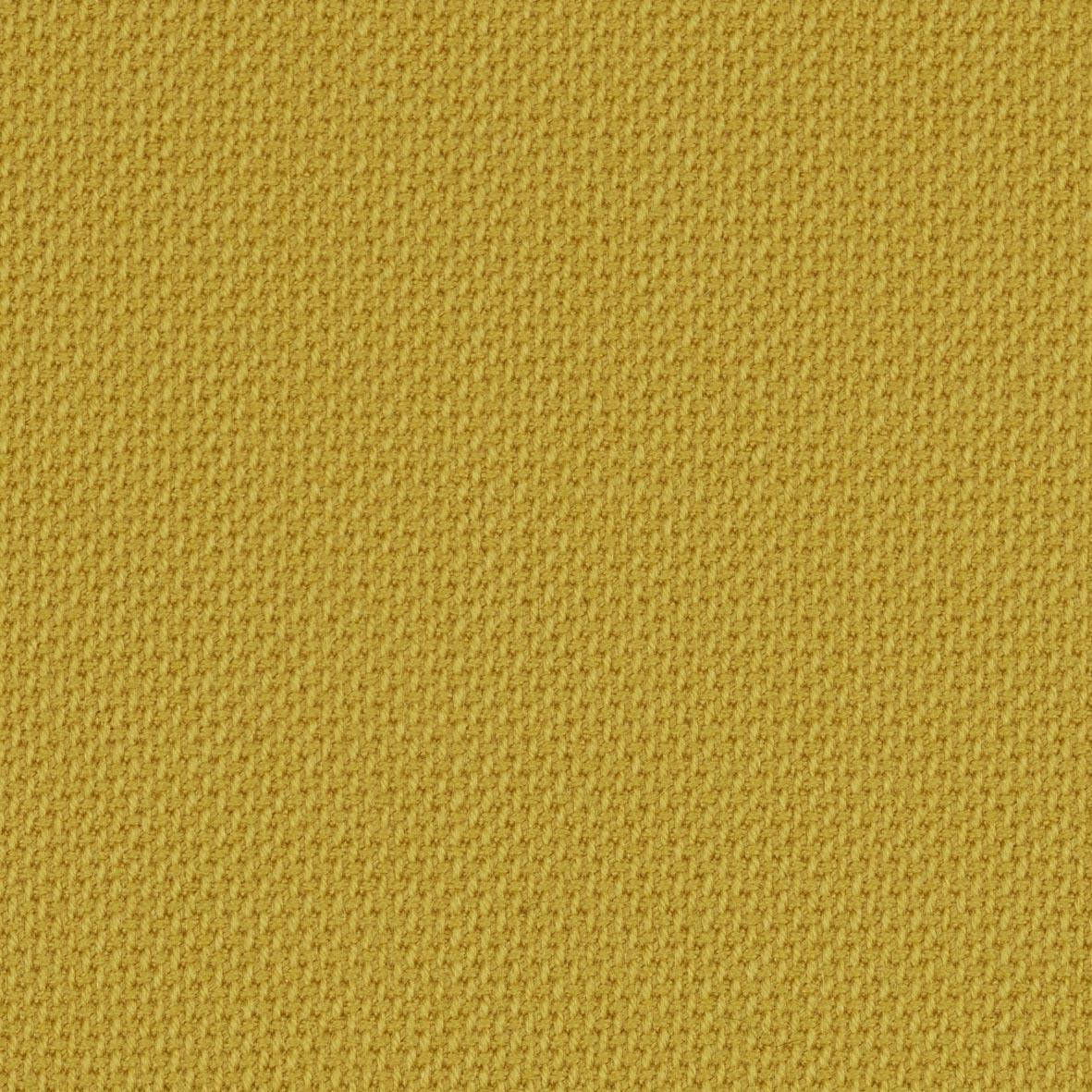 Tissu Select 62104