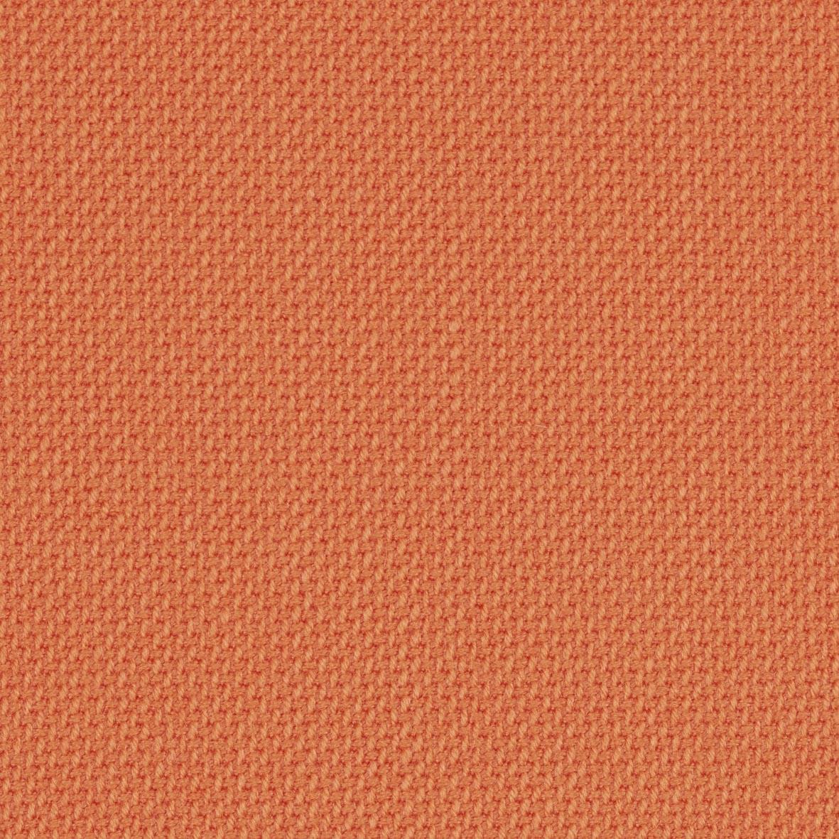 Tissu Select 63101