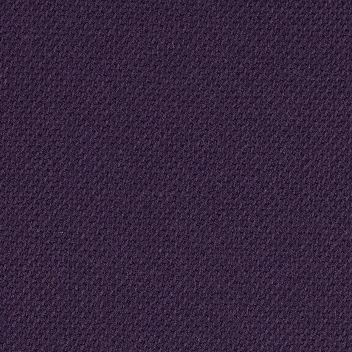 Tissu Select 65077