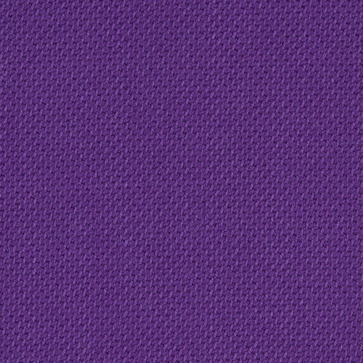 Tissu Select 65116