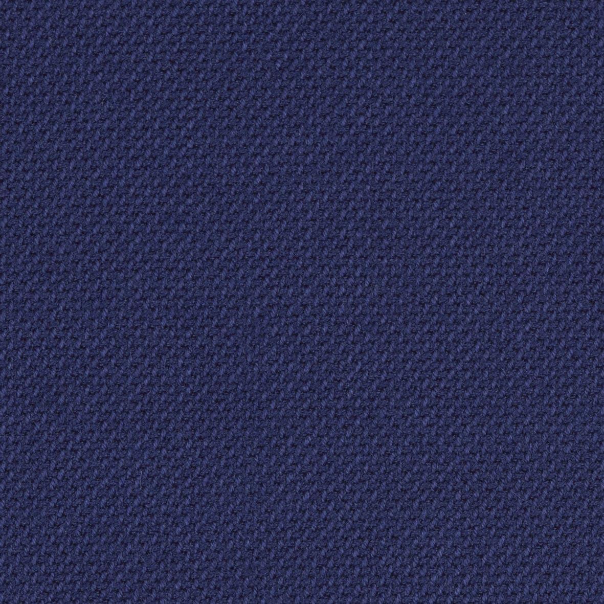 Tissu Select 66005
