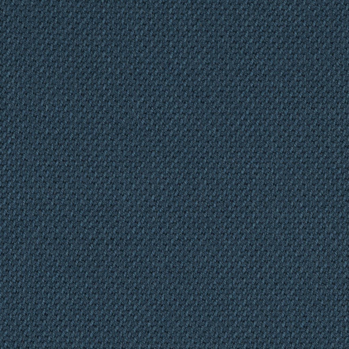 Tissu Select 66193