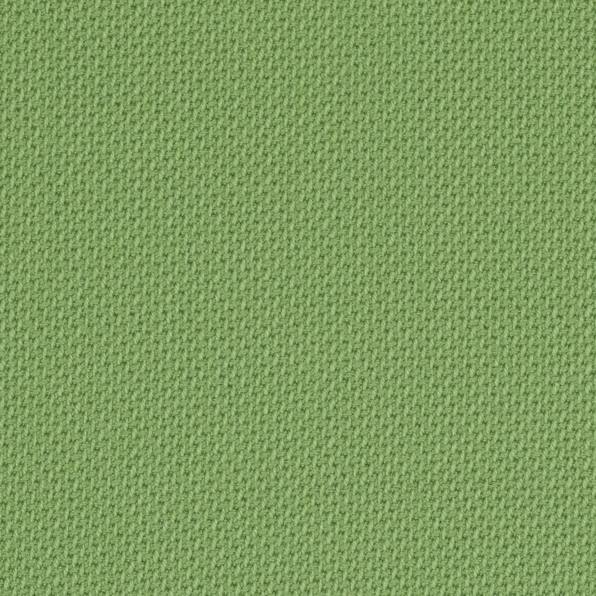 Tissu Select 67094