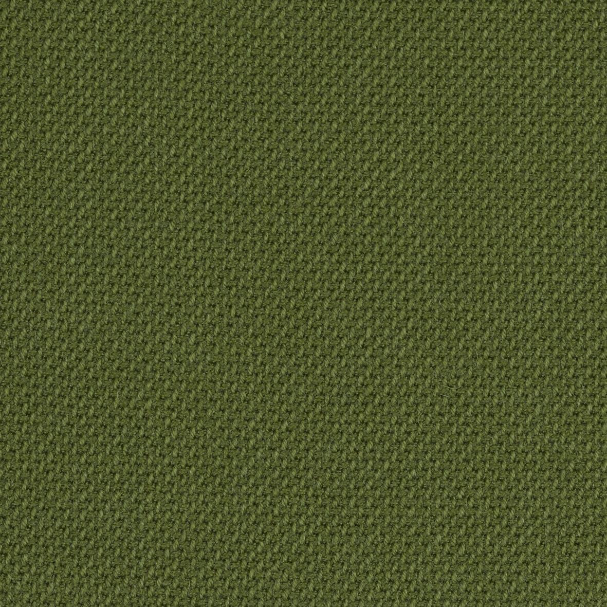 Tissu Select 67095