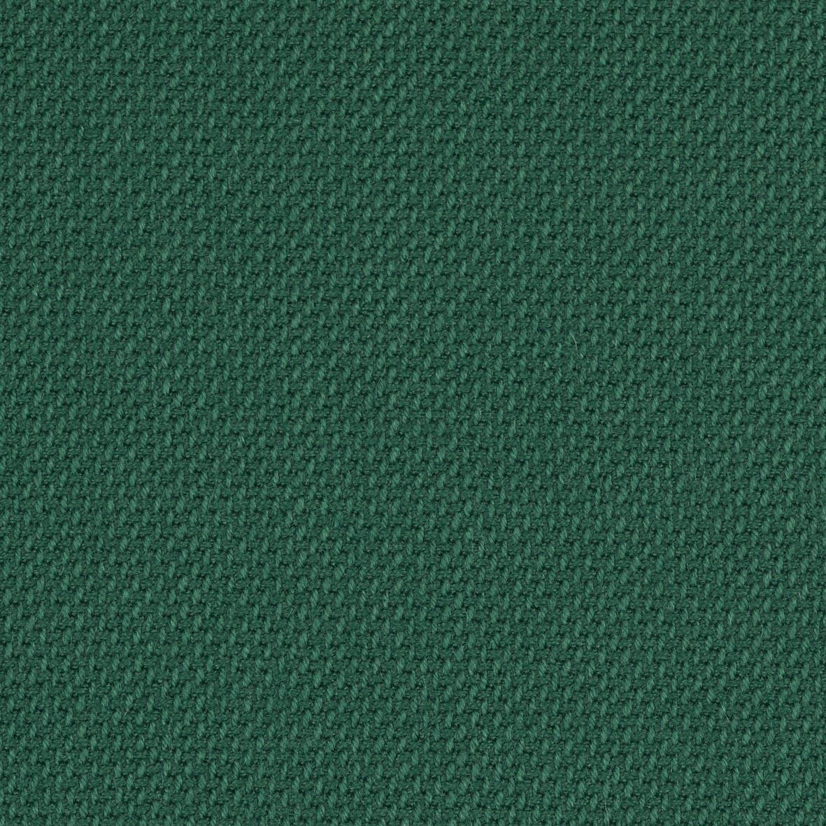 Tissu Select 67096