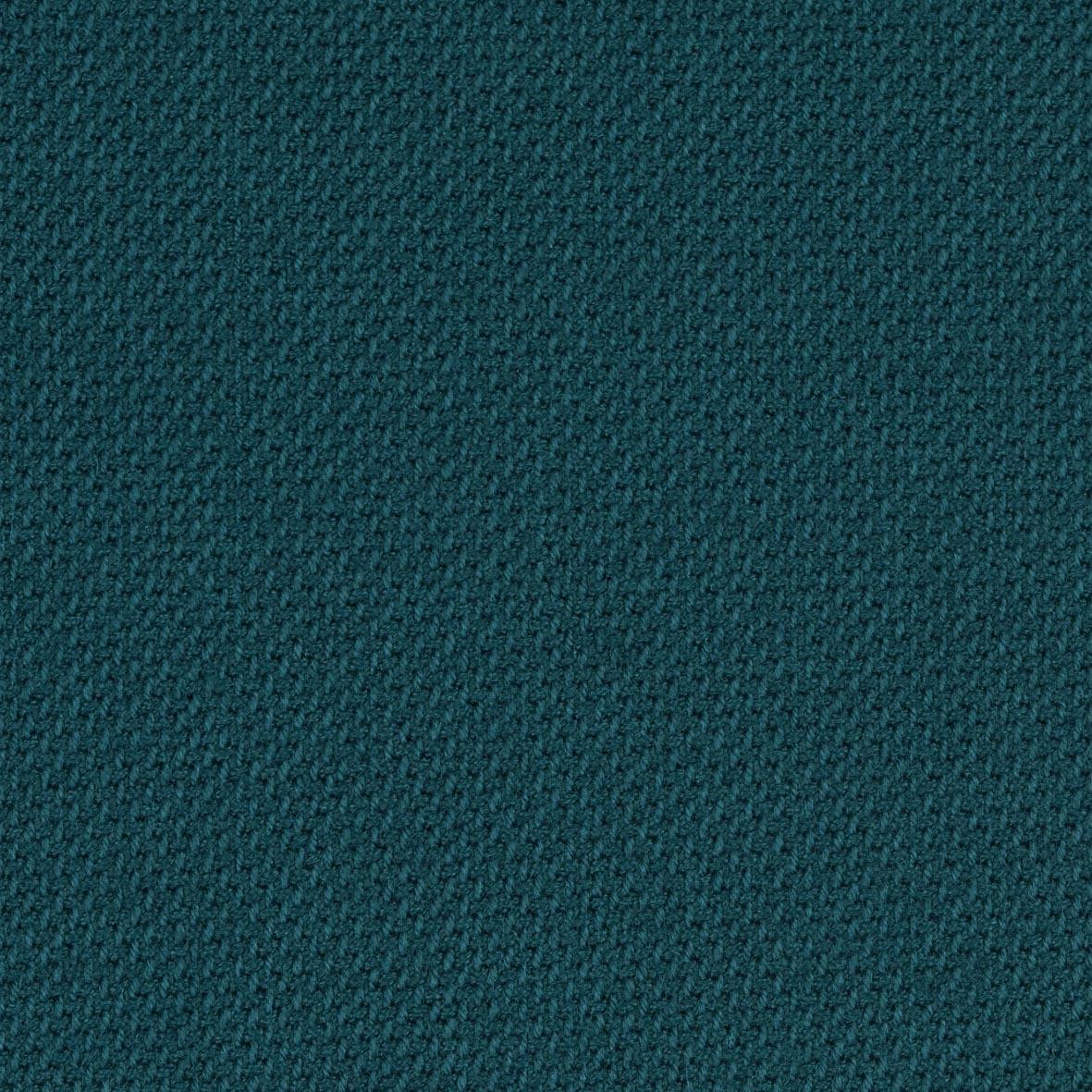 Tissu Select 67099