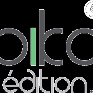 PIKO EDITION