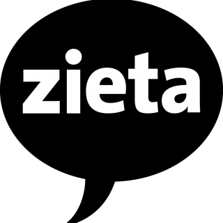 ZIETA