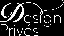 Design privé